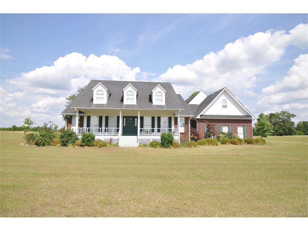 Real Estate for Sale, ListingId: 37193032, Marbury,AL36051