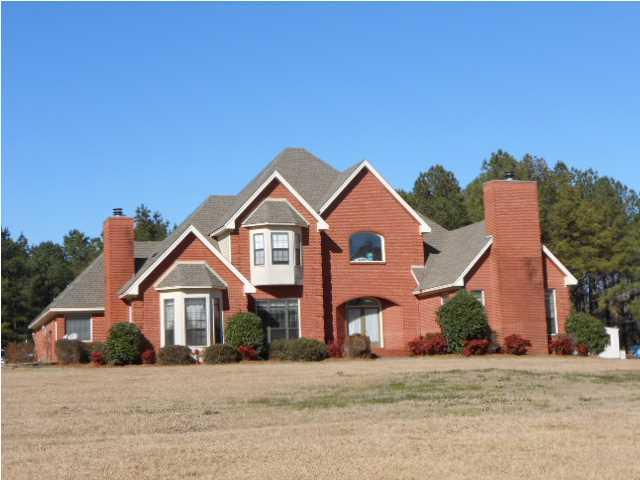Real Estate for Sale, ListingId: 37219039, Deatsville,AL36022