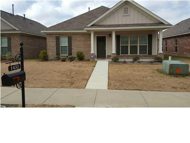 Real Estate for Sale, ListingId: 37249957, Montgomery,AL36117