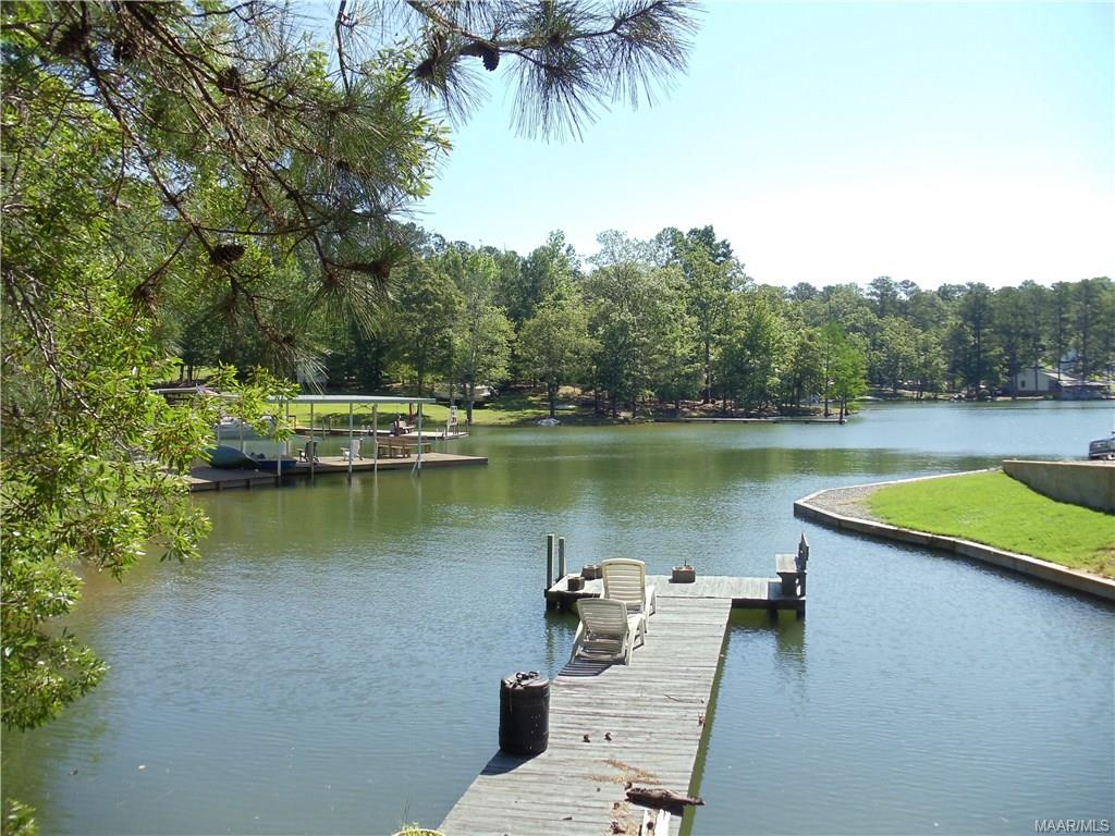 Photo of 83 Carrie Marie Drive  Dadeville  AL