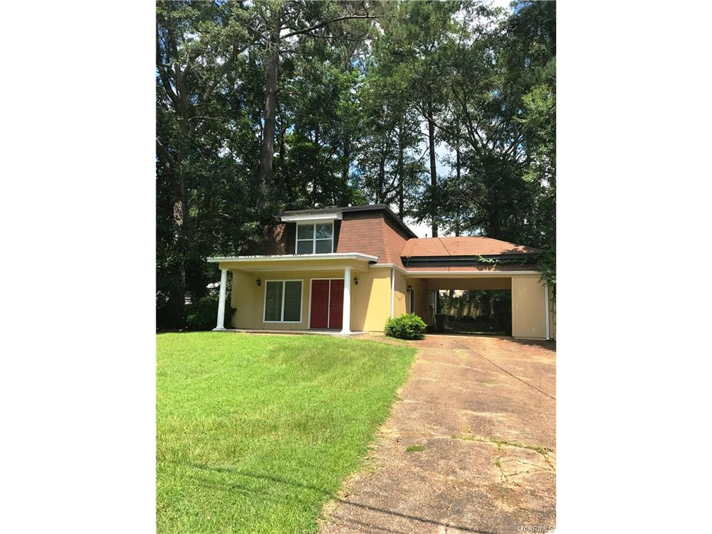 Photo of 108 Glendale Avenue  Greenville  AL