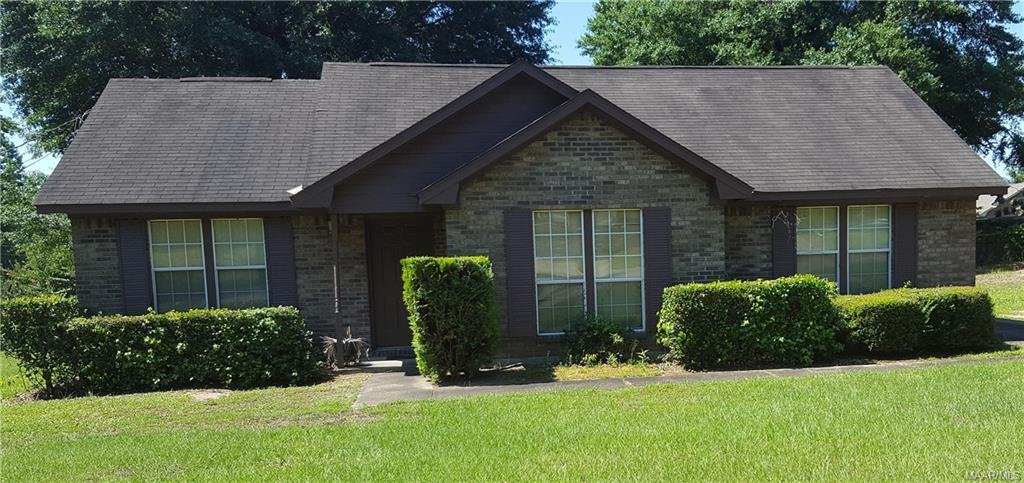 Photo of 101 Live Oak Drive  Prattville  AL
