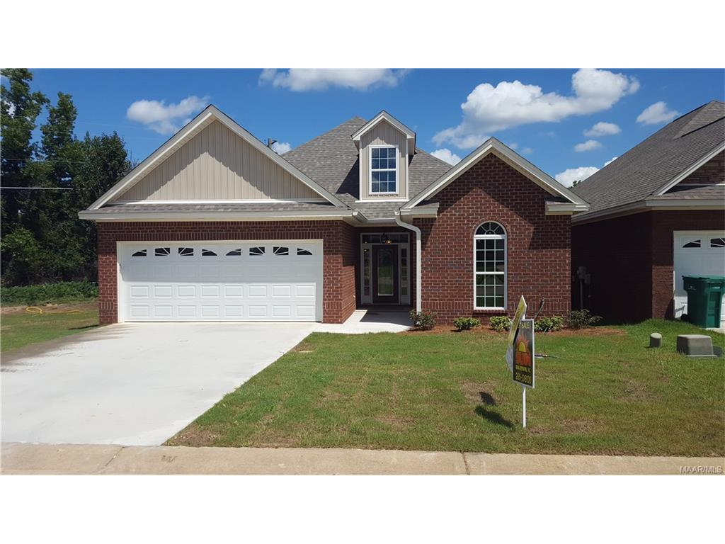 Photo of 19 BRITTANY Drive S  Elmore  AL
