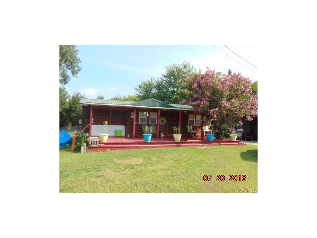 Photo of 8128 County 24 Road  Clanton  AL