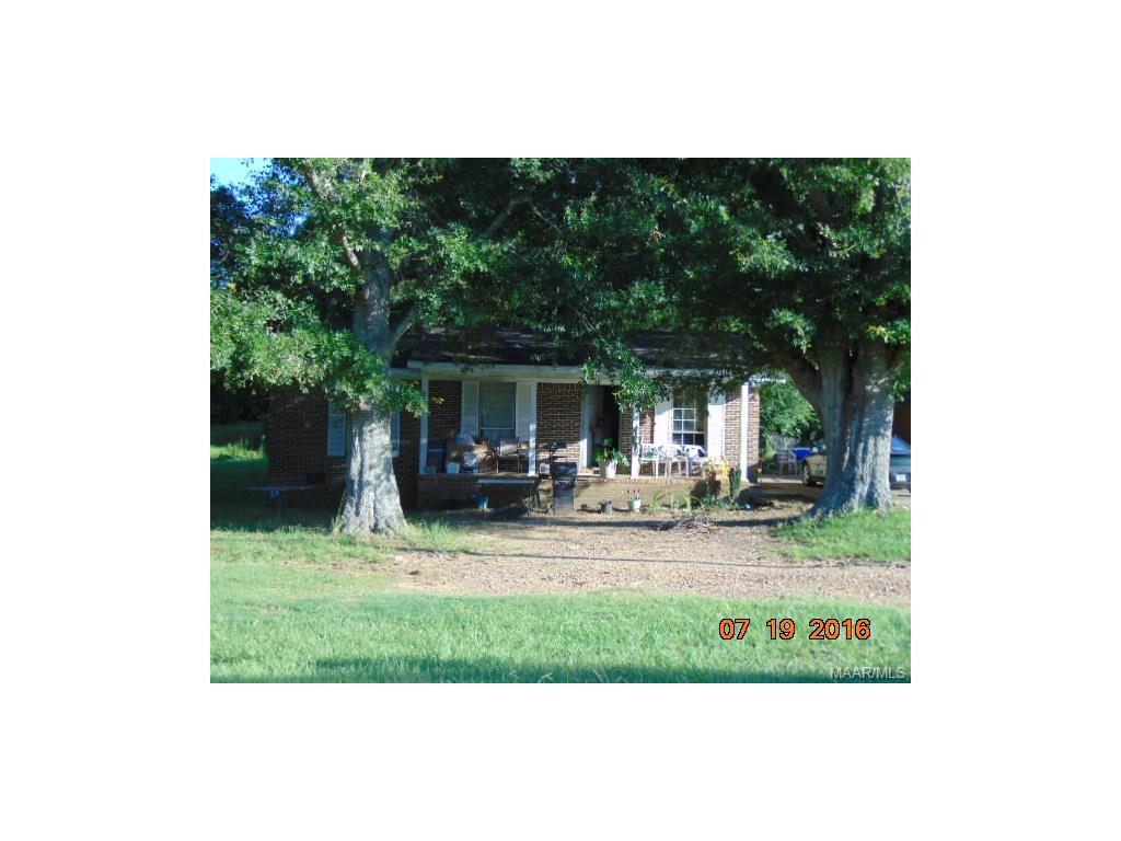 Photo of 464 Sycamore Street  Jemison  AL