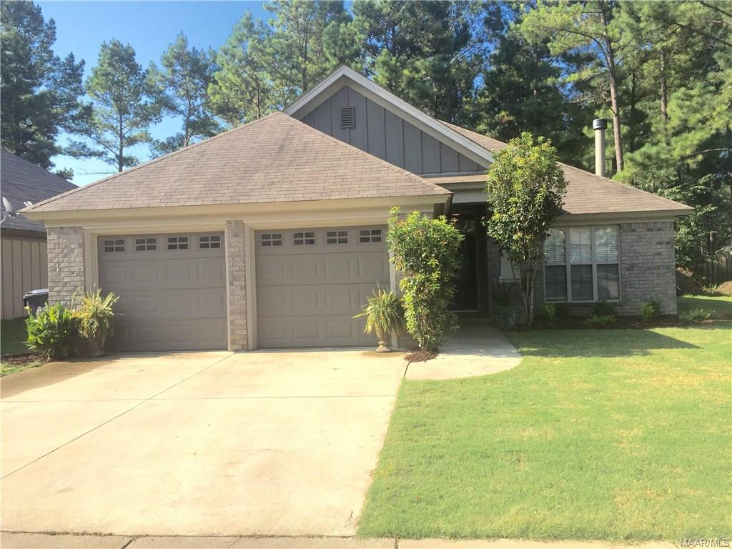 Photo of 9804 Red Maple Lane  Pike Road  AL