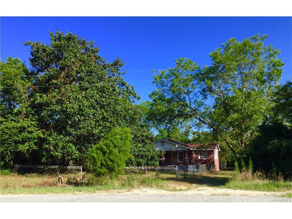 Photo of 3160 Franklin Road  Tuskegee  AL