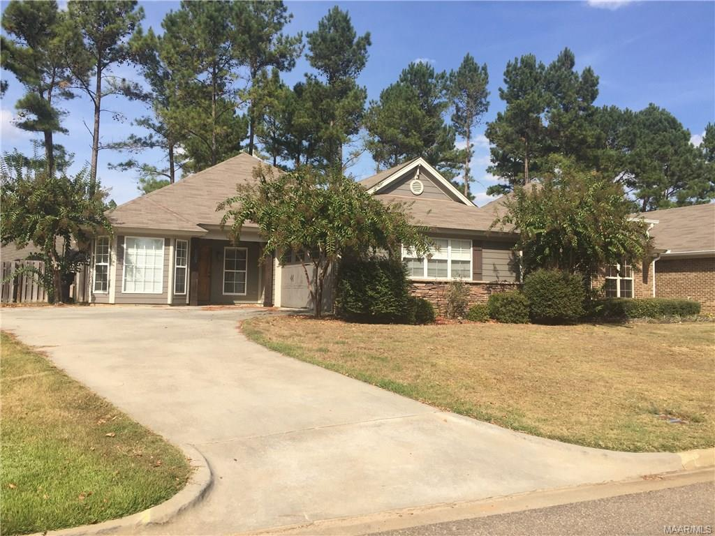 Photo of 9805 RED MAPLE Lane  Pike Road  AL