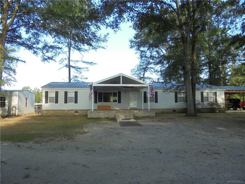 Photo of 2208 Grandview Road  Millbrook  AL