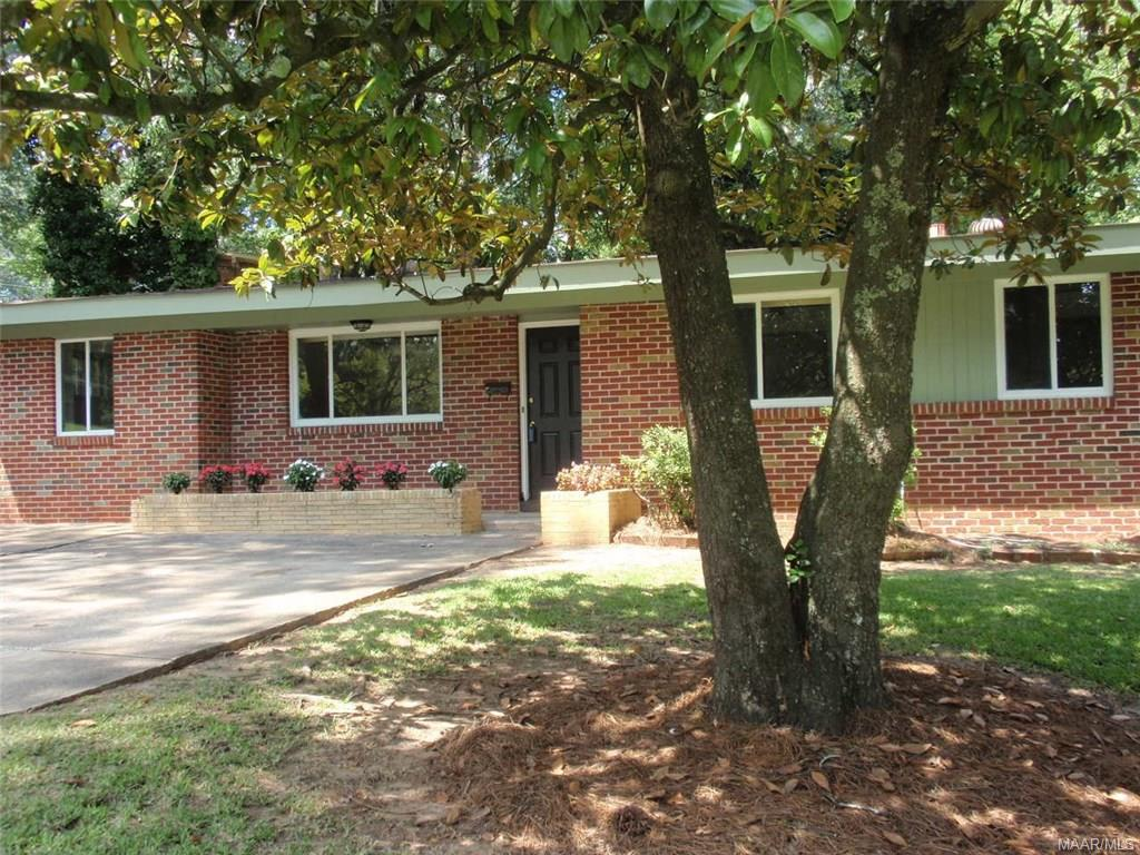 Photo of 200 Easthaven Road  Montgomery  AL