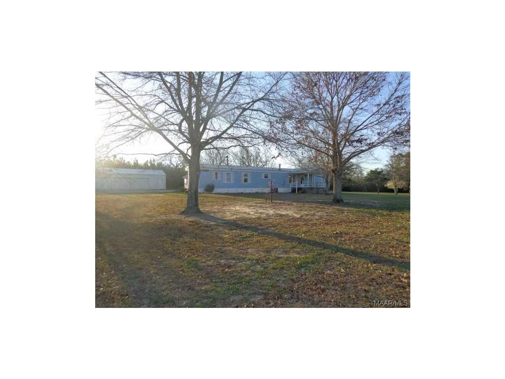 Photo of 1785 N COUNTY RD 21 Road  Prattville  AL