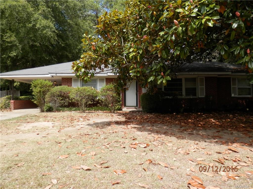 Photo of 863 PORTLAND Avenue  Montgomery  AL