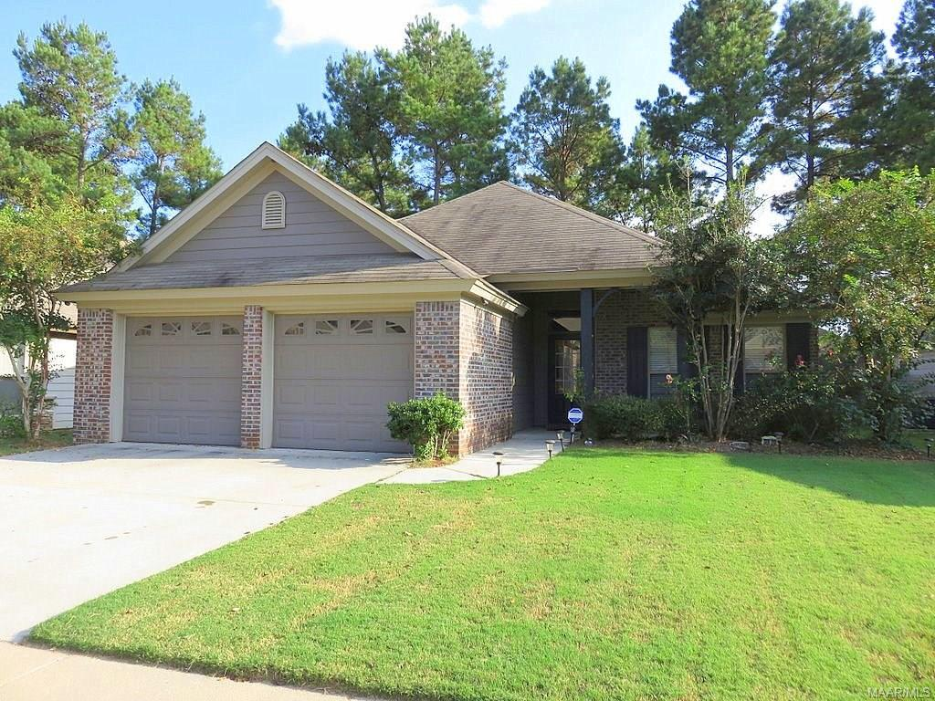 Photo of 9820 Red Maple Lane  Pike Road  AL