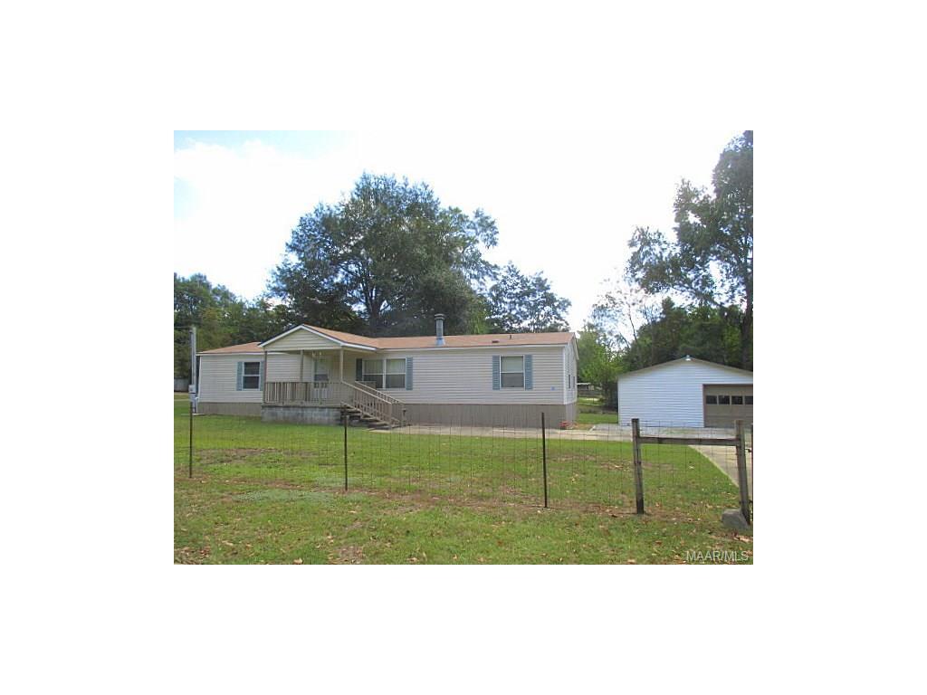 438 Water St, Prattville, AL 36067