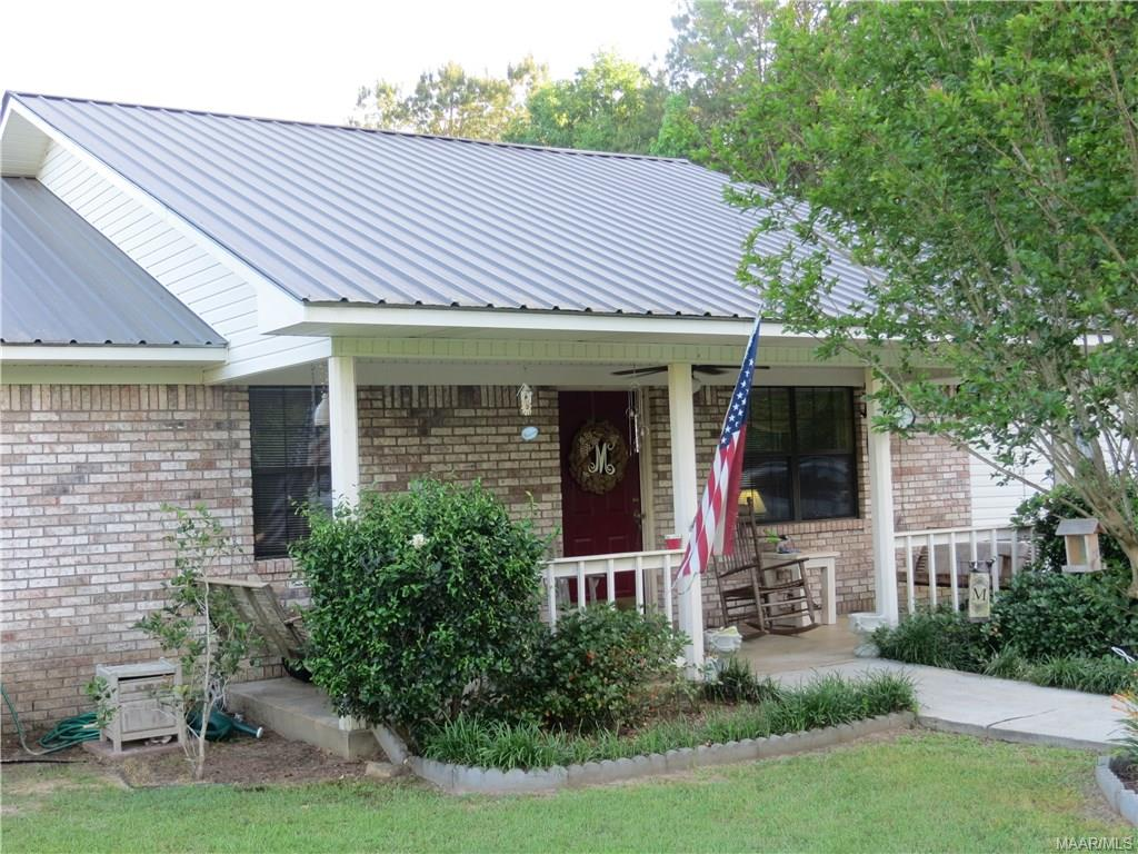 Photo of 179 Periwinkle Drive  Greenville  AL