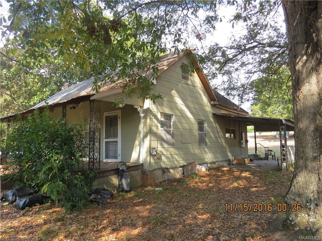 Photo of 655 Gillespie Street  Prattville  AL