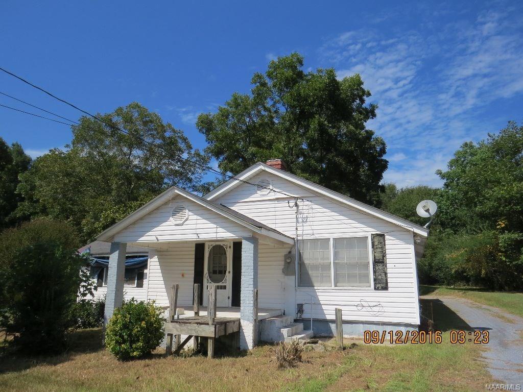 Photo of 8780 Holtville Road  Wetumpka  AL