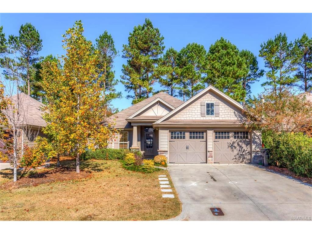 Photo of 9813 Red Maple Lane  Pike Road  AL