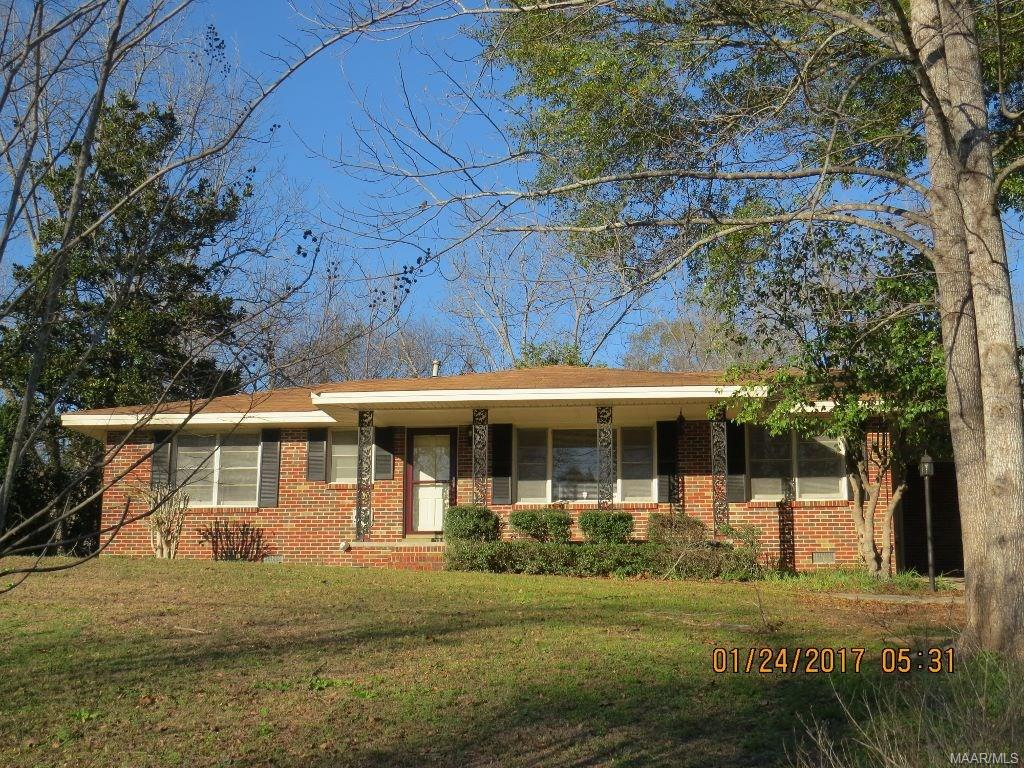 Photo of 212 Rosemary Lane  Prattville  AL