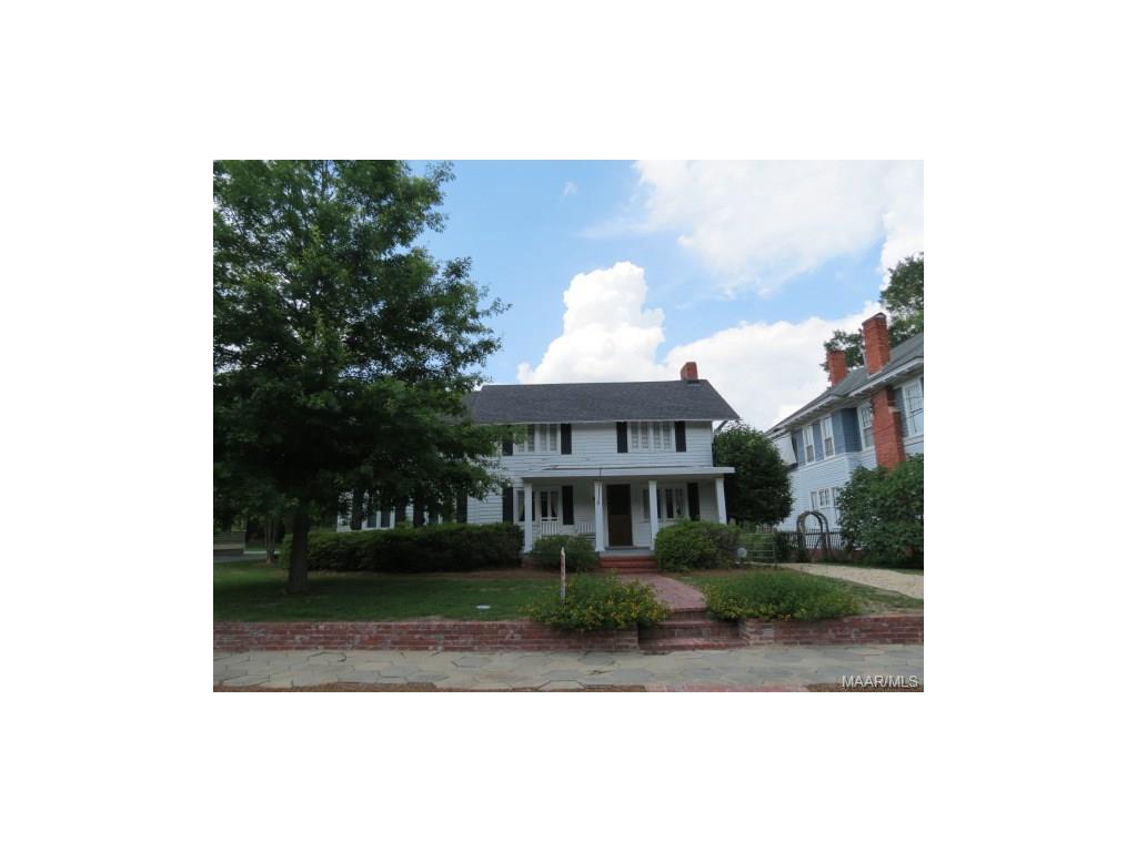 Photo of 351 Winthrop Court  Montgomery  AL