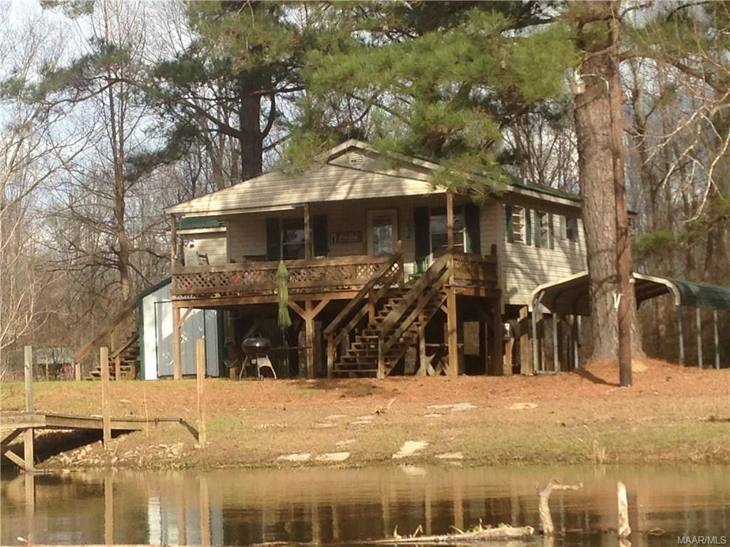 Photo of 1146 Paradise Point Road  Alberta  AL