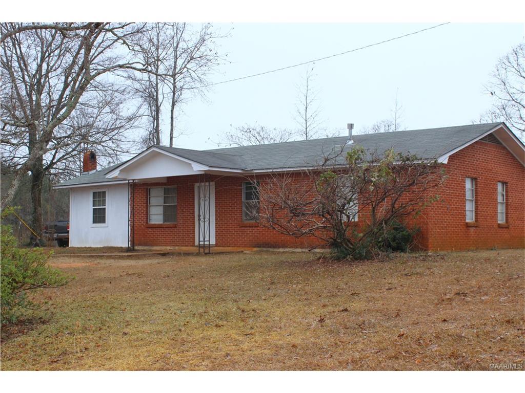 1065 County Road 93, Jones, AL 36749