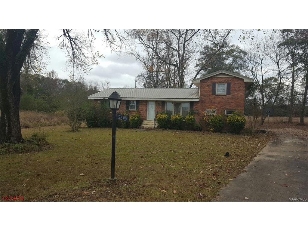 Photo of 3395 HWY 143 Highway  Elmore  AL