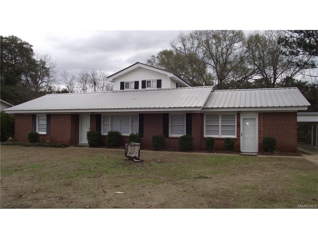 Photo of 1003 Geneva Street  Prattville  AL
