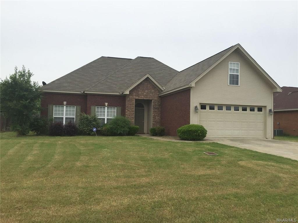 Photo of 26 BROWNSTONE Way  Millbrook  AL