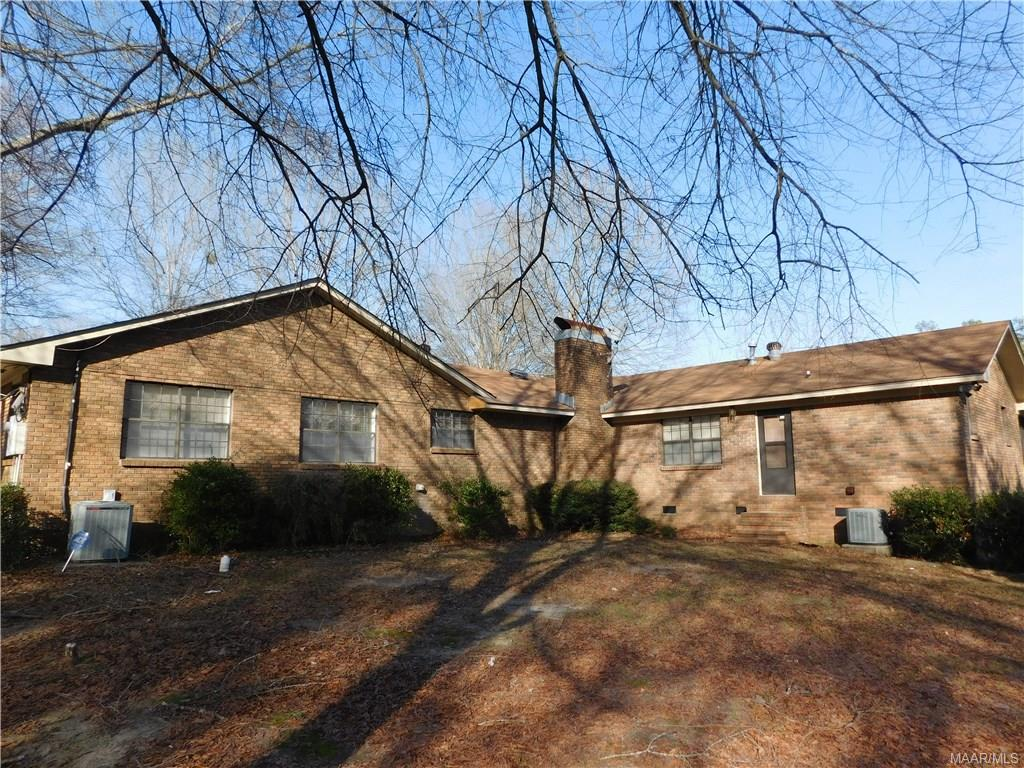 Photo of 5481 Sheppard Drive  Elmore  AL