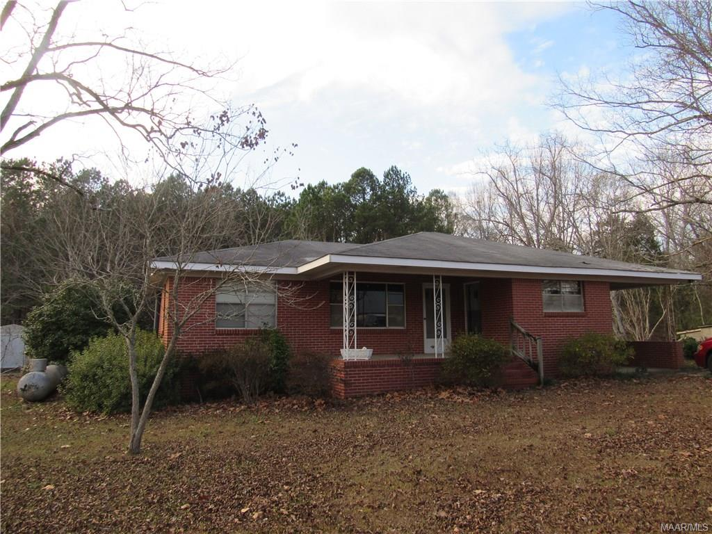 Photo of 550 County Road 75   Clanton  AL