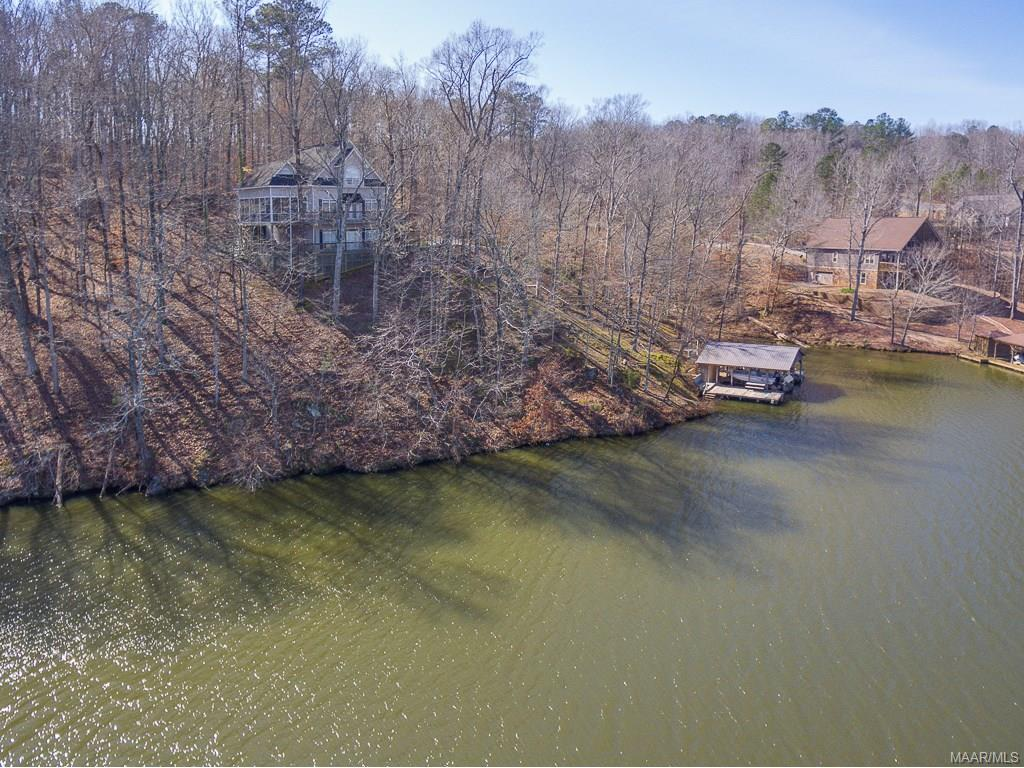 Photo of 2 Ferry Oaks Drive  Marbury  AL