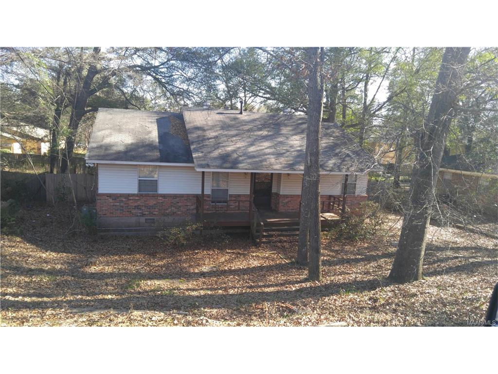 Photo of 128 Primrose Drive  Prattville  AL