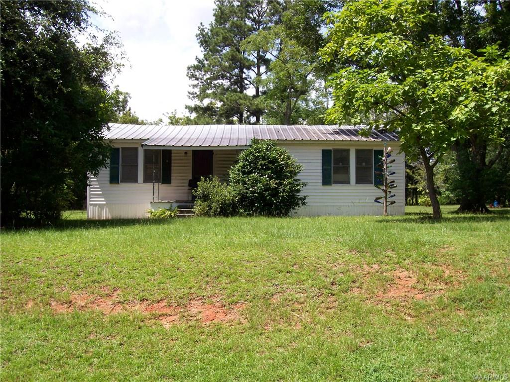 Photo of 6922 Forest Home Road  Forest Home  AL