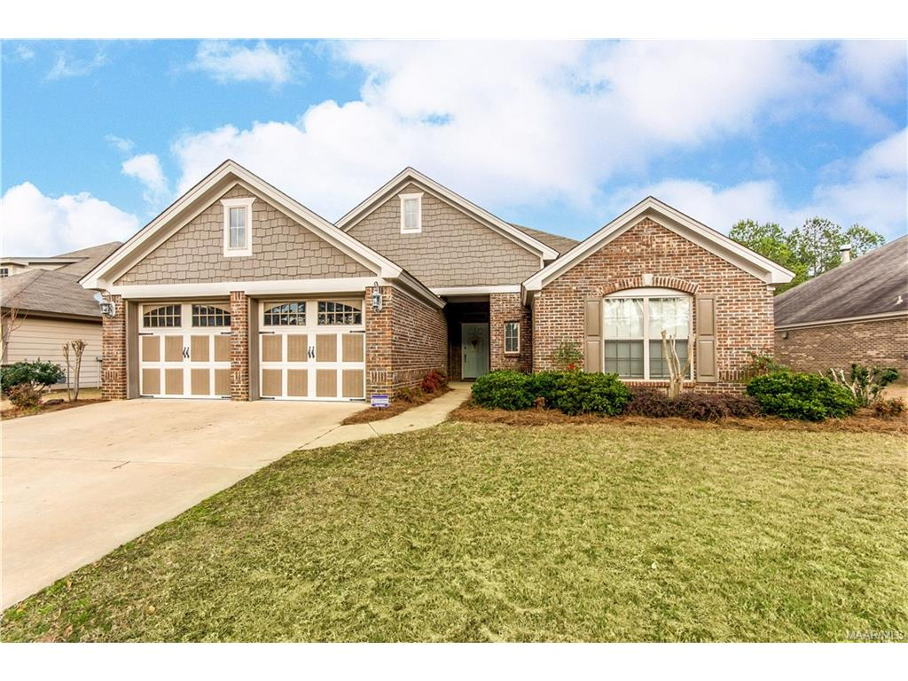 Photo of 9793 Silver Bell Court  Pike Road  AL
