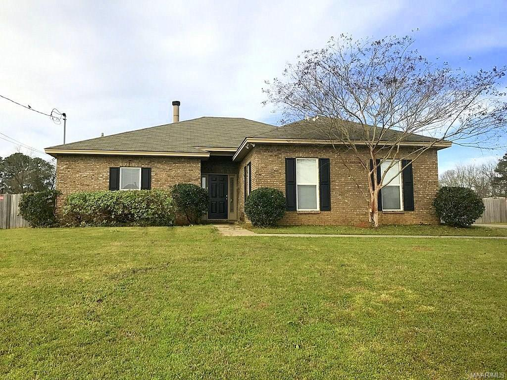 Photo of 660 Dreyspring Way  Pike Road  AL