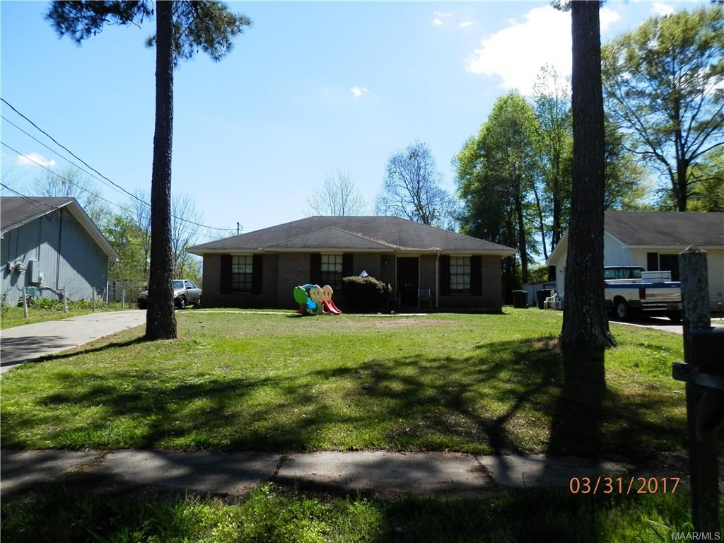 Photo of 4321 WIMBLEDON Road  Montgomery  AL