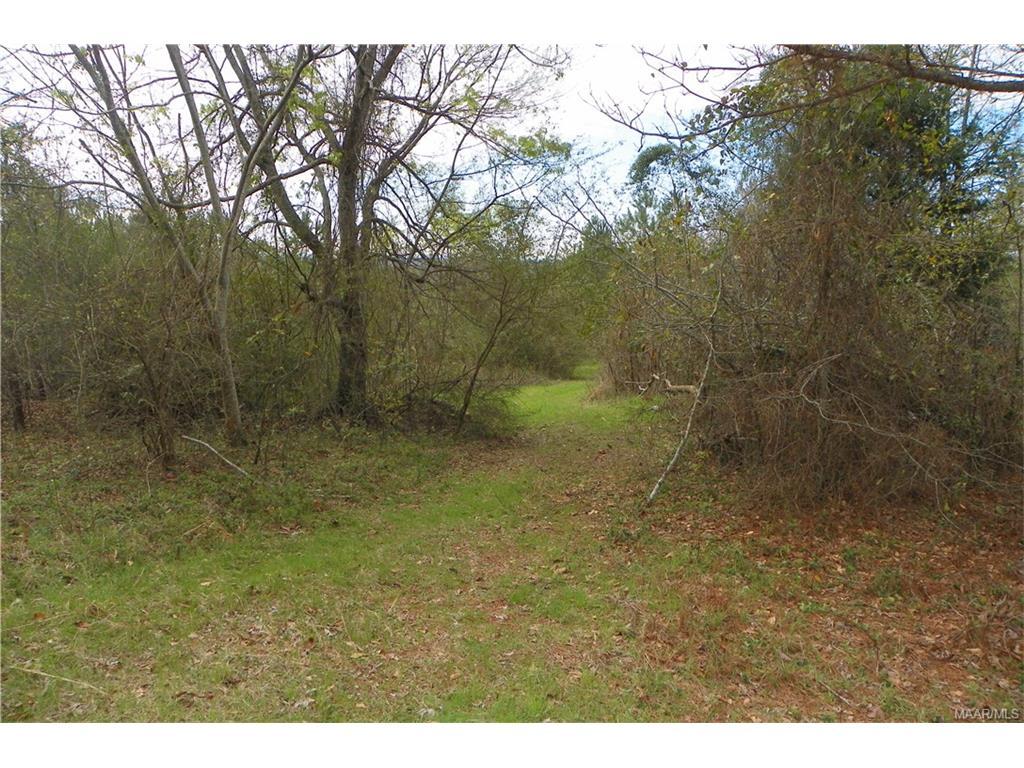 00 Ridge Trail Prattville, AL 36066