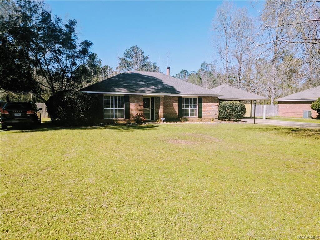Photo of 449 Saddlewood Drive  Pike Road  AL