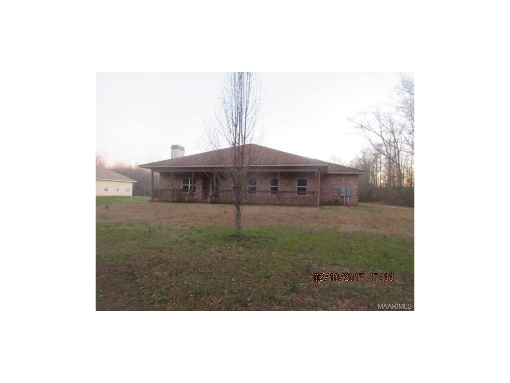 Photo of 5556 County Road 26   Hope Hull  AL