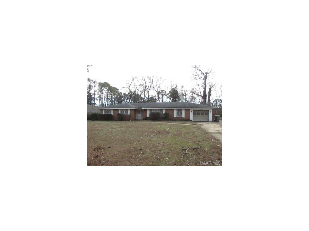 Photo of 319 S Anton Drive  Montgomery  AL