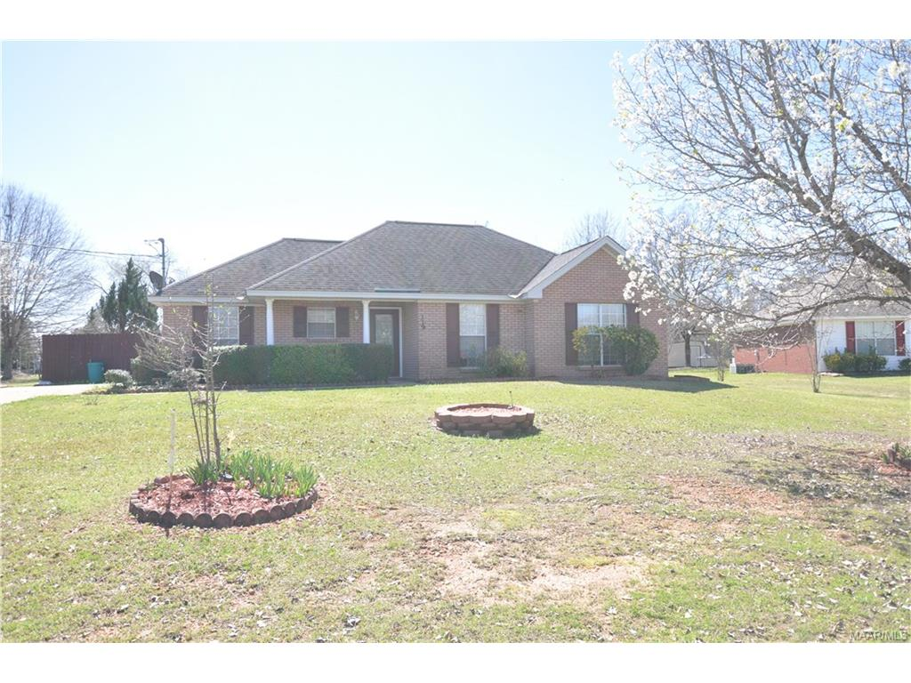 Photo of 119 COUNTRYSIDE Lane  Elmore  AL