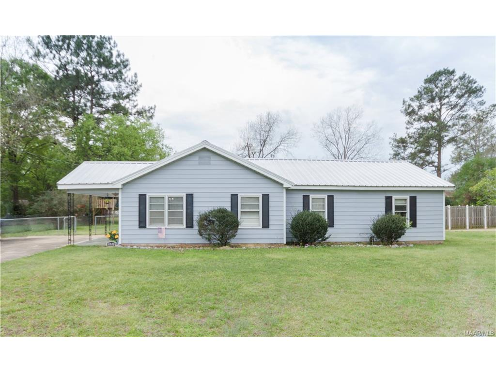 Photo of 1010 Cooper Avenue  Prattville  AL