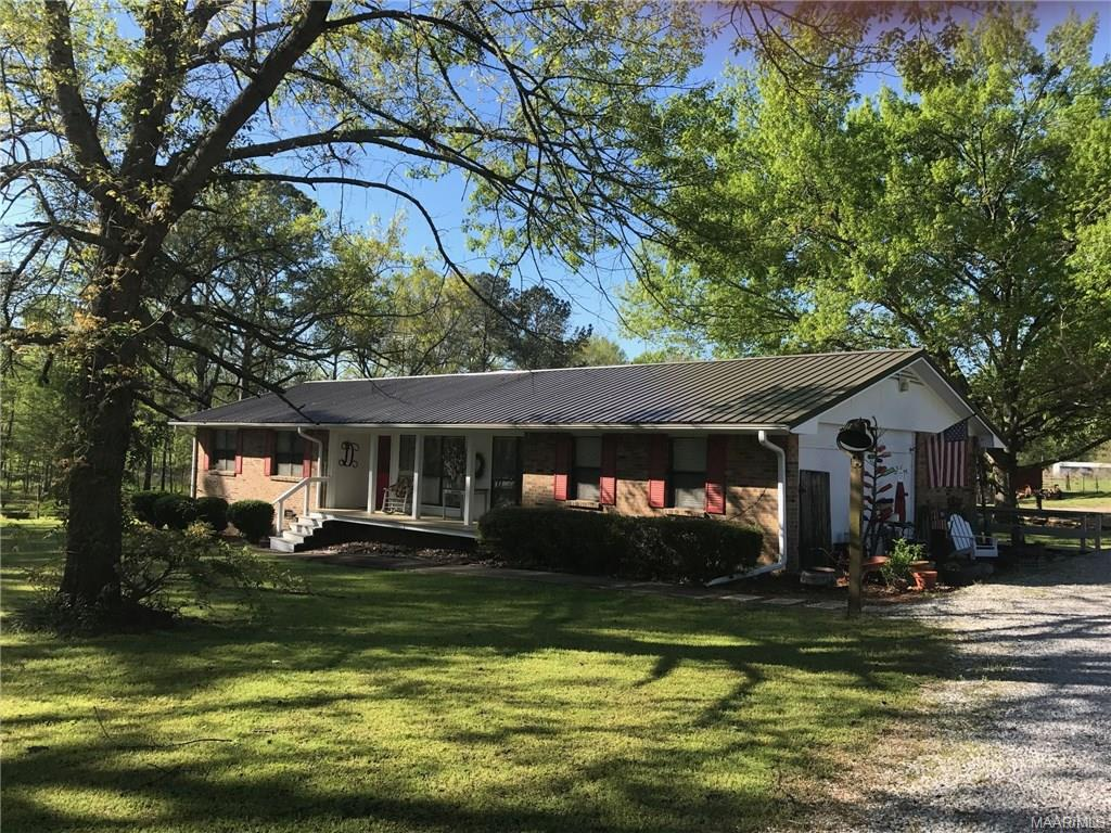 Photo of 2366 Halso Mill Road  Greenville  AL