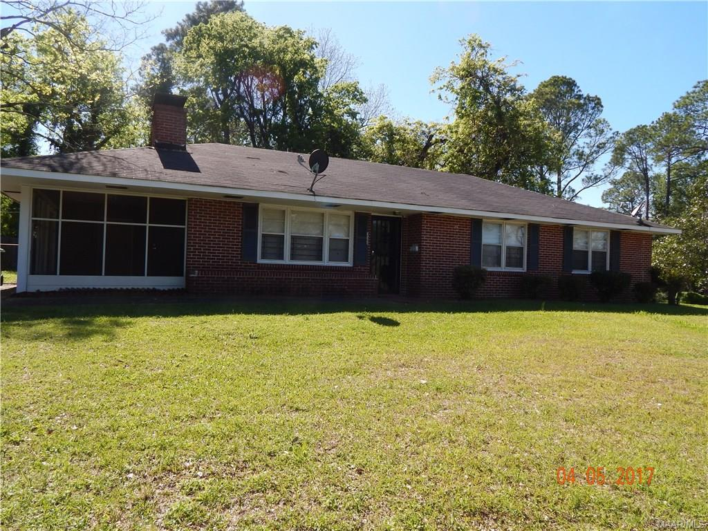 Photo of 3508 BERKLEY Drive  Montgomery  AL