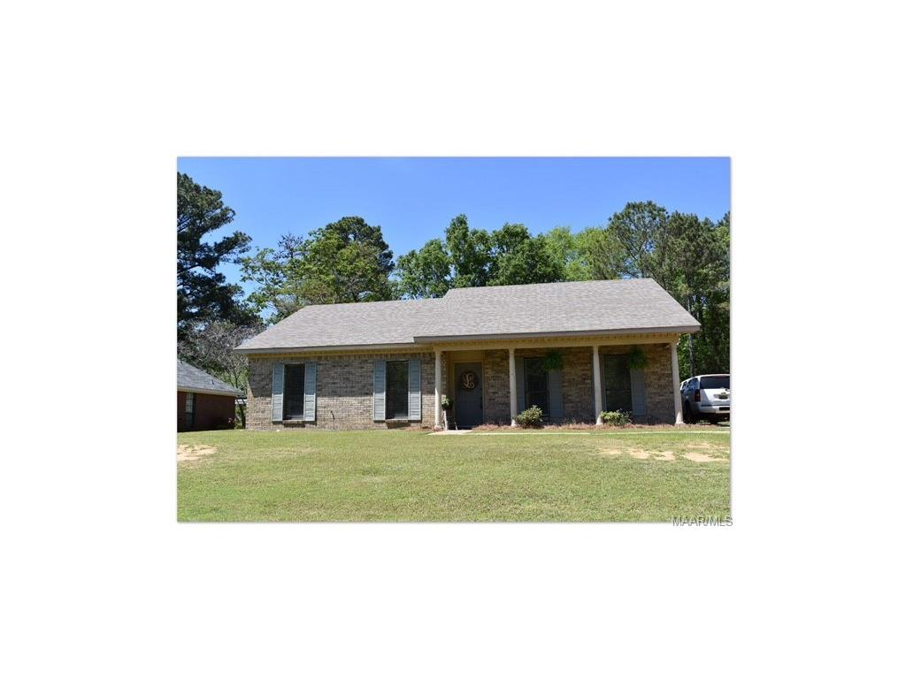 Photo of 716 Silver Hills Drive  Prattville  AL