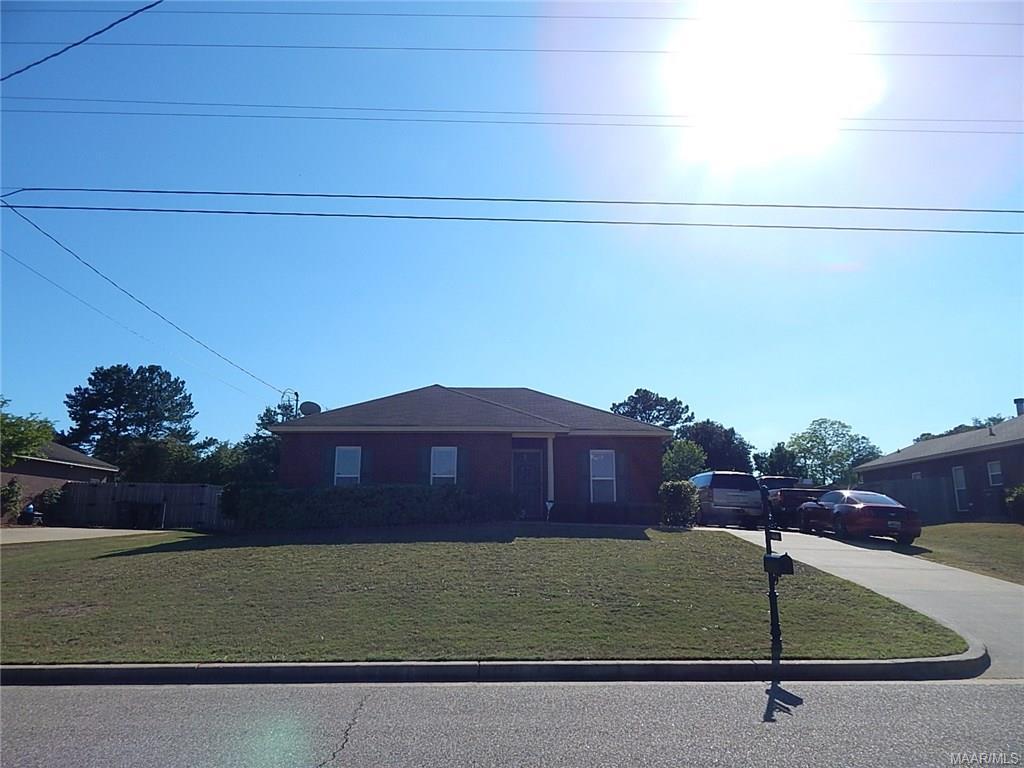 Single Family - Pike Road, AL (photo 2)