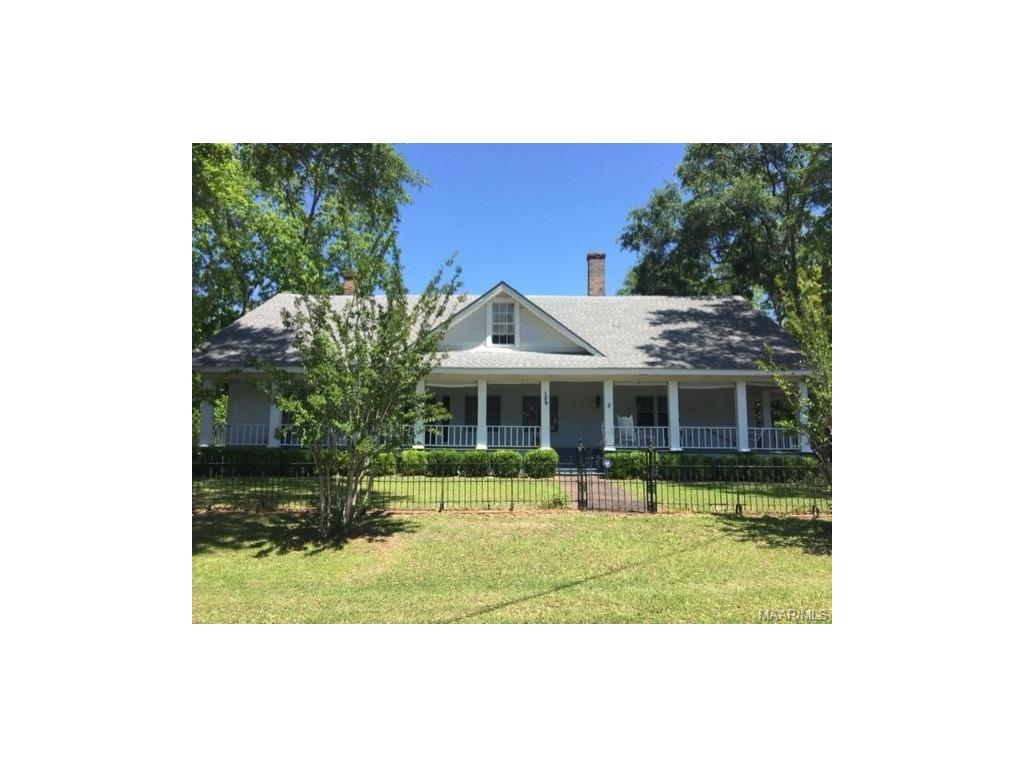 Photo of 159 Old Anderson Road  Lapine  AL