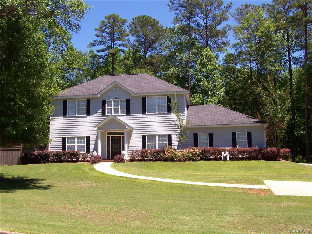 Rent to own homes in greenville al for House builders in alabama