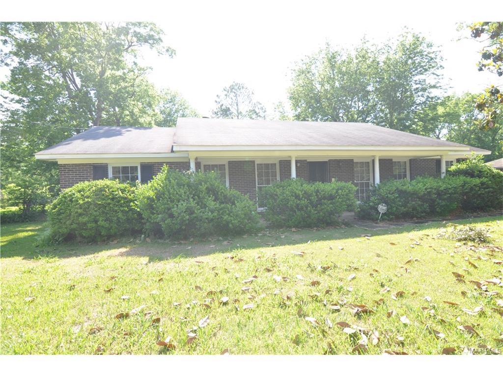 Photo of 2611 Eldington Drive  Montgomery  AL